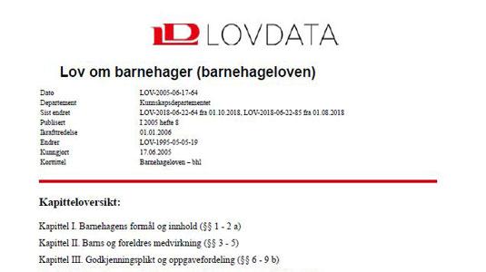 Barnehageloven-forsida_535x300-high