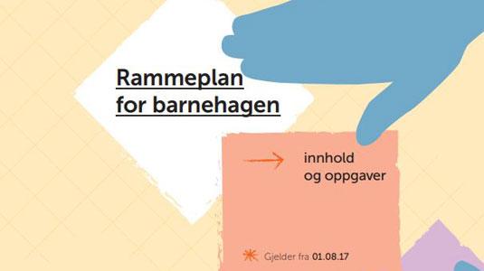 Rammeplan-forsida_535x300-high